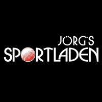 Jörg's Sportladen
