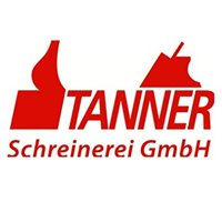 Schreinerei Tanner