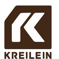 Tischlerei Kreilein