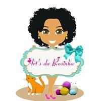 Art's da Rosinha