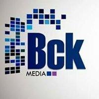 BCKmedia
