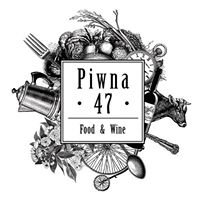 Piwna47 - Food & Wine Bar