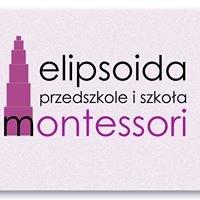 Montessori Elipsoida Szkoła i Przedszkole