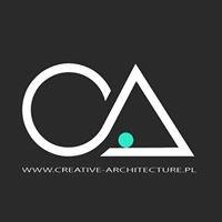 Creative Architecture Pracownia projektowa Gaborek Jakub