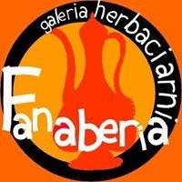 Galeria Herbaciarnia Fanaberia Bytom