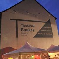 Tischlerei Kouker GmbH & Co. KG