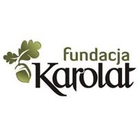 Fundacja Karolat