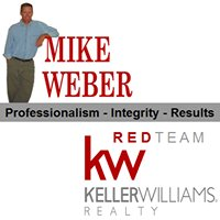 Mike Weber - Fort Collins and Loveland Colorado Homes