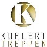 Richard Kohlert Treppenbau