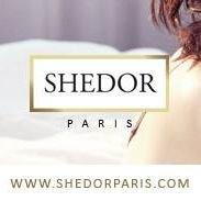 Shedor