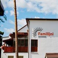 Ośrodek Wczasowy Familijni
