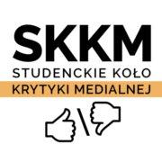 Studenckie Koło Krytyki Medialnej UW
