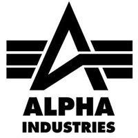 Etappa Alpha Shop
