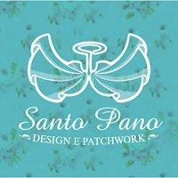 Santo Pano design e patchwork