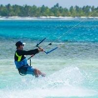 Kitesurfing San Blas - Kite cruise in Panama