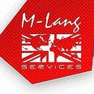 Biuro Tłumaczeń M-Lang