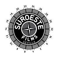 Suroeste Films