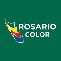 Pinturerías Rosario Color
