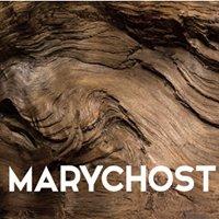 Marychost