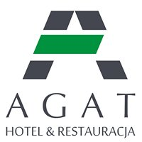 Agat Hotel i Restauracja