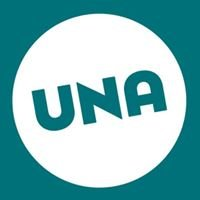Artes Multimediales - UNA