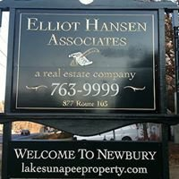 Elliot Hansen Associates