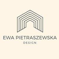 Ewa Pietraszewska Design