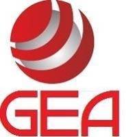 GEA - GEMS Educación en Andalucía