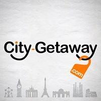City-Getaway