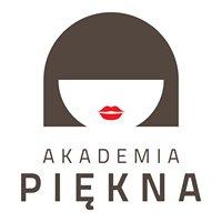Akademia Piękna Aldony Wojciechowskiej Nowak