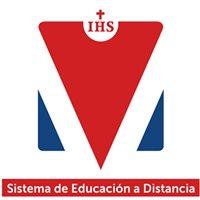 Universidad Católica de Salta Educación a Distancia