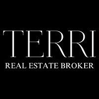 Terri Coronado Dunn Real Estate Broker