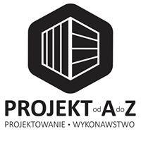 Projekt od A do Z - Projektowanie i Wykonawstwo Wnętrz