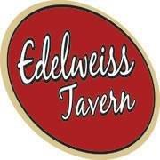 Edelweiss Tavern