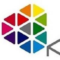 Pracownia Rozwoju Kalejdoskop -Otwock
