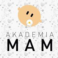 Akademia Mam