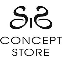 SIS Concept Store