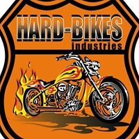 Hard-Bikes Industries