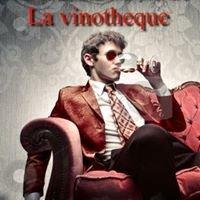 La Vinotheque