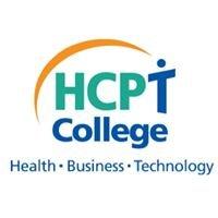 HCPT College
