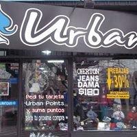 Urban Tunuyan