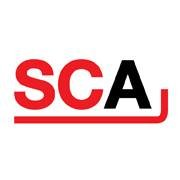 SCA - Part of the Atlas Copco Group