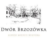 Dwór Brzozówka