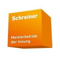Grasmann Schreinerei GmbH