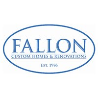 Fallon Custom Homes and Renovations
