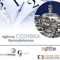 Banco de Tempo Coimbra
