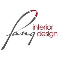 Fang Interior Design
