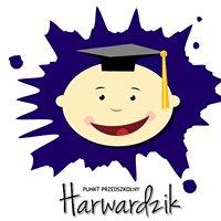 Punkt Przedszkolny Harwardzik