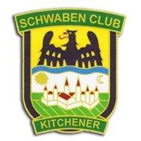 Schwaben Club