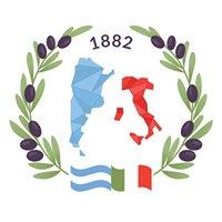 Sociedad Italiana de Bahía Blanca